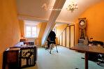 Appartement Belfort 6 pièce(s) 156 m2  en duplex en vieille ville 10/10
