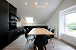 Appartement Belfort 2 pièce(s) 65 m2 2/8