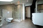 Appartement Belfort 2 pièce(s) 65 m2 6/8