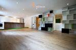 Appartement Belfort 5 pièce(s) 130 m2  centre ville 1/10