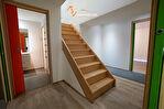 Appartement Belfort 5 pièce(s) 130 m2  centre ville 6/10