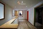 Appartement Belfort 5 pièce(s) 130 m2  centre ville 9/10