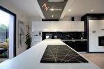 Maison Chavannes Sur L'Etang 7 pièce(s) 150 m2 2/5