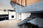 Maison Chavannes Sur L'Etang 7 pièce(s) 150 m2 3/5