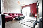 Maison Chavannes Sur L'Etang 7 pièce(s) 150 m2 4/5