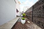 Maison Chavannes Sur L'Etang 7 pièce(s) 150 m2 5/5