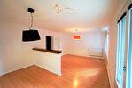 Appartement Belfort 4 pièce(s) 80 m2 vieille ville 2/10