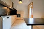 Appartement Belfort 4 pièce(s) 80 m2 vieille ville 4/10