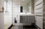 Appartement Belfort 4 pièce(s) 80 m2 vieille ville 5/10