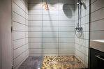 Appartement Belfort 4 pièce(s) 80 m2 vieille ville 6/10