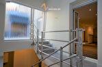 Appartement Belfort 4 pièce(s) 100 m2 6/10