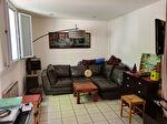 Maison Noisy Le Sec 4 pièce(s) 71 m2 3/9
