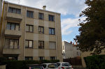 Appartement Noisy Le Sec 3-4 pièce(s) 78 m2 1/7