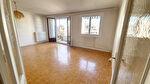 Appartement Noisy Le Sec 3-4 pièce(s) 78 m2 2/7