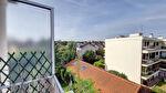 Appartement Noisy Le Sec 3-4 pièce(s) 78 m2 7/7