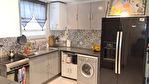 Appartement Noisy Le Sec 3 pièce(s) 73 m2 4/6
