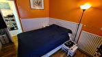 Appartement Noisy Le Sec 3 pièce(s) 73 m2 5/6