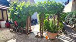 Maison Bobigny 6 pièces 3 chambres + Garage 9/10