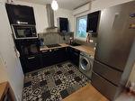 Appartement F2 - 48.37 m2 - Jardin + Box 2/5