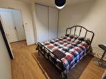Appartement F2 - 48.37 m2 - Jardin + Box 3/5
