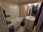 Appartement F2 - 48.37 m2 - Jardin + Box 4/5