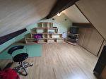Maison familiale 5 pièces avec studio indépendant + jardin 10/17