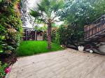 Maison familiale 5 pièces avec studio indépendant + jardin 16/17