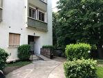 Appartement Noisy Le Sec3 pièce(s) 59.91 m2 1/8