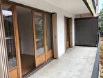 Appartement Noisy Le Sec3 pièce(s) 59.91 m2 8/8