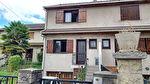 Maison Noisy-le-sec 120 m²  secteur Petit Noisy 2/9