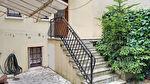 Maison Noisy Le Sec 5 pièce(s) 110 m2 2/11