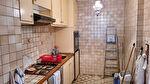 Maison Noisy Le Sec 5 pièce(s) 110 m2 4/11
