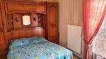 Maison Noisy Le Sec 5 pièce(s) 110 m2 5/11
