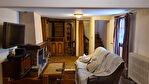 Maison Noisy Le Sec 5 pièce(s) 110 m2 6/11