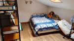 Maison Noisy Le Sec 5 pièce(s) 110 m2 10/11