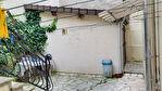 Maison Noisy Le Sec 5 pièce(s) 110 m2 11/11