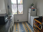 Appartement  3 pièces secteur Petit Noisy 3/9