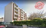 Appartement T3 - 63 m2 - Parking 1/7