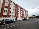 Appartement T3 - 63 m2 - Parking 2/7