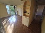Appartement T3 - 63 m2 - Parking 3/7