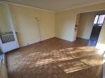 Appartement T3 - 63 m2 - Parking 4/7