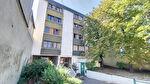 Appartement Noisy Le Sec 3 pièce(s) 61.38 m2 1/7