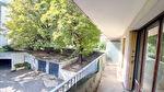 Appartement Noisy Le Sec 3 pièce(s) 61.38 m2 2/7