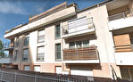 Appartement Noisy Le Sec 3 pièce(s) 60.80 m2 1/18
