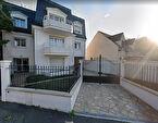 Appartement Rosny Sous Bois 1 pièce(s) 34.70 m2 1/6