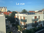 Appartement Noisy Le Sec 3 pièce(s) 65 m2 2/2