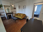 Appartement proche gare 4 pièce 55 m2 1/9