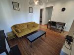 Appartement proche gare 4 pièce 55 m2 2/9