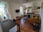 Appartement proche gare 4 pièce 55 m2 3/9