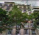 APPARTEMENT PARIS 16 - 6 pièce(s) - 160 m2 1/1